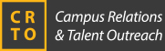 Campus Relations & Talent Outreach